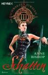 Schatten (Die schwarzen Juwelen, #3) - Anne Bishop