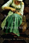 Accidents of Providence - Stacia Brown