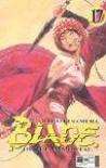 Blade of the Immortal 17 - Hiroaki Samura