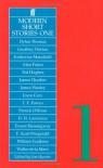 Modern Short Stories - Jim Hunter