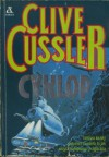 Cyklop - Clive Cussler