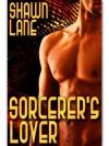 Sorcerer's Lover - Shawn Lane