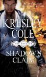 Shadow's Claim  - Robert Petkoff, Kresley Cole