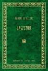 Jaszczur - Honore de Balzac