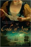 The Code of Love - Cheryl Sawyer