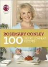 My Kitchen Table: 100 Great Low-Fat Recipes - Rosemary Conley