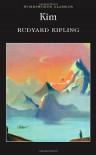 Kim (Wordsworth Classics) - Rudyard Kipling