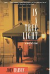 In a True Light: A Novel of Crime - John Harvey