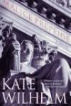Malice Prepense - Kate Wilhelm