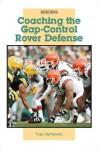 Coaching the Gap-Control Rover Defense - Tom Olivadotti