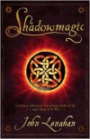 Shadowmagic - John Lenahan