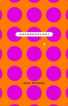 Anthropology - Dan Rhodes