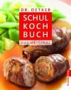 Schulkochbuch: Das Original - Carola Reich