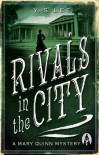 Rivals in the City - Y.S. Lee