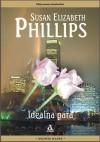 Idealna Para - Susan Elizabeth Phillips