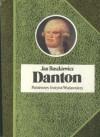 Danton - Jan Baszkiewicz