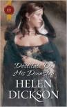 Destitute on His Doorstep - Helen Dickson