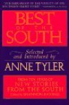 Best of the South: From Ten Years of New Stories from the South - Anne Tyler, Shannon Ravenel