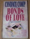Bonds of Love - Candace Camp