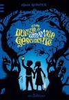 Eine dunkle & grimmige Geschichte (German Edition) - Adam Gidwitz, Hugh D'Andrade