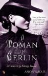 A Woman in Berlin. (VMC) - Frau in Berlin English