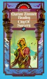 City of Sorcery (Darkover) - Marion Zimmer Bradley