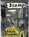 Scamp - Roland Camberton, Iain Sinclair