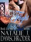 Soulflight - Natalie J. Damschroder