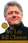 My Life - Bill Clinton
