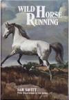 Wild Horse Running - Sam Savitt
