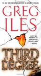 Third Degree - Greg Iles
