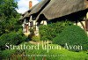 Stratford Upon Avon Little Souvenir Book (Little Souvenir Books) - Chris Andrews