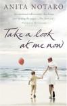 Take A Look At Me Now - Anita Notaro