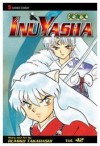 InuYasha: Mixed Messages, Vol. 42 - Rumiko Takahashi
