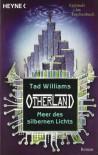 Meer des silbernen Lichts  - Tad Williams, Hans-Ulrich Möhring