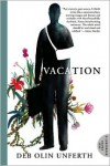 Vacation - Deb Olin Unferth
