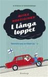 I Långa Loppet - Miika Nousiainen