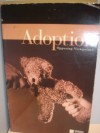 Adoption: Opposing Viewpoints - Andrew Harnack