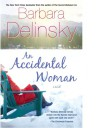 An Accidental Woman - Barbara Delinsky