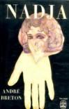 Nadja - André Breton