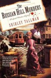 The Russian Hill Murders - Shirley Tallman