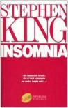 Insomnia - Tullio Dobner, Stephen King
