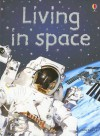 Life in Space - Katie Daynes