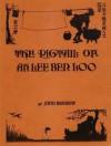 The Pigtail Of Ah Lee Ben Loo - John Bennett