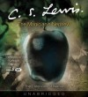 The Magician's Nephew (Audio) - C.S. Lewis, Kenneth Branagh