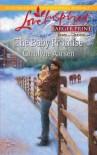 The Baby Promise - Carolyne Aarsen