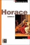 Horace - Pierre Corneille