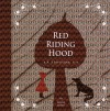 Red Riding Hood: A Pop-Up Book - Jacob Grimm, Louise Rowe