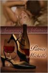 Susanna's Seduction - Patrice Michelle