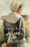 Preacher's Bride, The - Jody Hedlund
